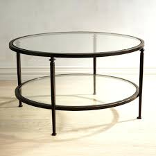large size of mirrored round side table glass nesting coffee tables gold marble west elm
