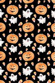 Cute Halloween Wallpaper Tumblr Quotes ...