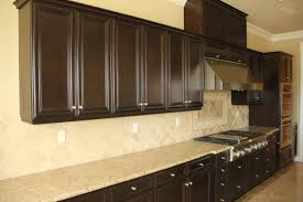 cabinet door modern. Full Size Of Kitchen Cabinets:lowes Cabinet Knobs Door Hinges And 3 Inch Large Modern