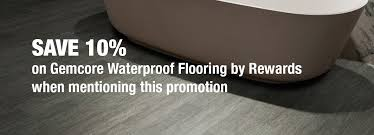 flooring in rancho cordova ca
