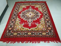 Carpet Luxury Carpets Ideas Carpeting Prices Carpet Types