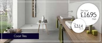 bathroom tiles. Bathroom Tiles