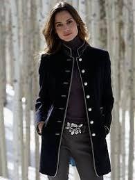 <b>Jacket</b> | Мода и бьюти моменты в 2019 г. | Moda, Casaca militar и ...