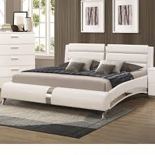 california king wood bed. Delighful King White Wood Bed Inside California King