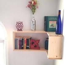office corner shelf. Modren Corner Corner Shelf Diy The Turning Point Shelves Home Office Shelving  Ideas Woodworking Unit For Office Corner Shelf