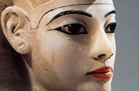 8 ancient egyptian makeup egyptian art makeup history the ancient