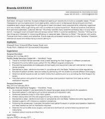 project scheduler resumes surgery scheduler resume sample scheduler resumes livecareer