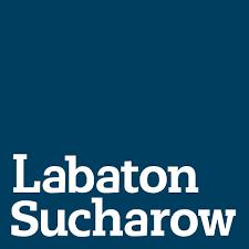 DIDI ALERT: Labaton Sucharow Announces ...