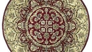 round rugs ikea area rugs round rugs area rugs stunning rugs round round rugs round rugs round rugs ikea