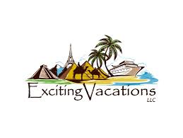 Image result for Travel agencies logo