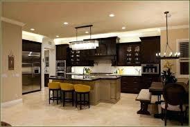 Kitchen Cabinet Refacing San Diego Impressive Glamorous Kitchen Cabinets York Pa Yorks Showroom Kitchen Cabinet