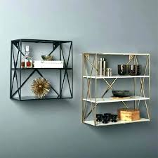 wall mounted shelf for dvd wall mounted shelves wall mounted shelves wall mount shelves design wall wall mounted shelf for dvd