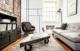 Interior Design Nyc Apartment Prepossessing Ideas  Repurposeoffetablwitmetalentsnasters