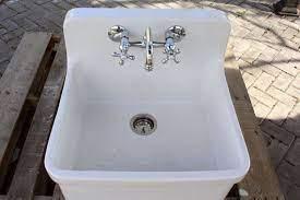 farm sink sink a sink kitchen