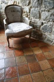 Pavimento Cotto Rosso : Pavimento in cotto quadrato antico floor