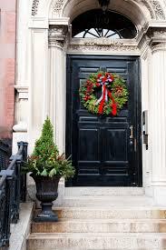 front door wreaths for summerSpectacularFrontDoorWreathsForSummerDecoratingIdeasImages