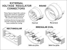 toyota voltage regulator diagram 32 wiring diagram images wiring regpix resize 640%2c480 3 pin alternator wiring diagram the best wiring diagram