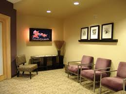 dental office colors. Home Office : Dental Design That Liked Children Interior Medical Reception Chair Room Chairs Great Decorating Ideas Modern Makeover Tures And Colors