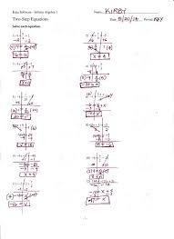 enchanting algebraic equations kuta on infinite 610987 collection of using the quadratic formula worksheet infinite algebra