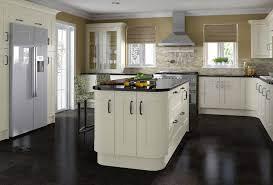 ivory kitchens design ideas. ivory kitchens design ideas