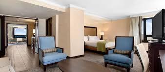 Washington DC Hotels Washington Hilton Dupont Circle Hotel Mesmerizing 2 Bedroom Hotel Suites In Washington Dc Style Property