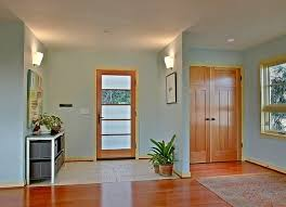 living room paint ideas with light wood trim. view in gallery full light glass entry door with wood trim a very inviting entryway living room paint ideas