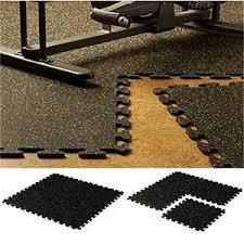floor mats for house.  Mats Floor Mat Buyeru0027s Guide Intended Mats For House