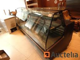 used display refrigerator used display refrigerator simplistic bakery refrigerated counter display refrigerator philippines pastry display