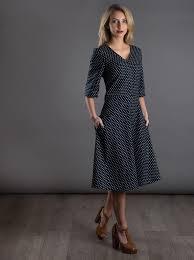 A Line Dress Pattern Gorgeous The ALine Dress The Avid Seamstress