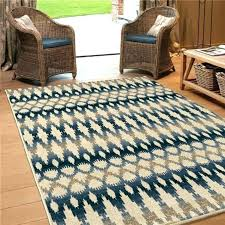 area rug runners southwestern table runners southwestern area rugs runner rug native wool table runners coffee area rug runners