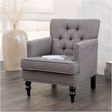 christopher knight home free gray club chair awesome malone charcoal grey by