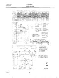 parts for gibson glse62rhs1 washer dryer combo 14 131990000 wiring diagram parts for gibson washer dryer combo glse62rhs1 from appliancepartspros com