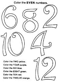 Colorare Disegni Per Bambini