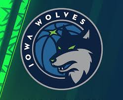 Timberwolves Seating Chart 2017 Timberwolves Unveil New Team Name And Identity For Nba