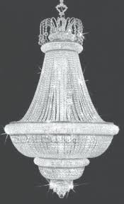 crystals for a chandelier image of small crystal chandelier inside crystal chandeliers uk view