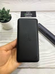 Купить <b>Внешний аккумулятор Baseus</b> Power Bank S10 Bracket ...