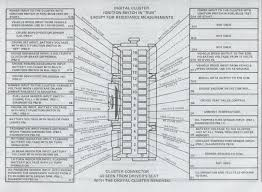 c5 corvette radio wiring diagram c5 image wiring c6 corvette stereo wiring diagram jodebal com on c5 corvette radio wiring diagram