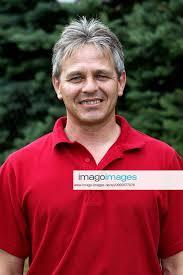 Physiotherapeut Edwin Hubert (Grosswallstadt)