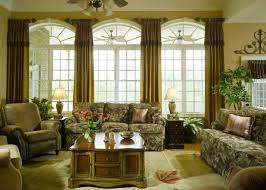 comfy living room furniture. medium image for impressive comfy living room chairs roomcomfy decor furniture i