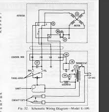 tv antenna rotor wiring diagram wiring diagrams how i built a sun tracker for my solar panels