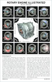 mazda rx engine diagram engine diagram internal wiring diagrams mazda rx engine diagram engine diagram internal wiring diagrams engine diagram trusted wiring diagram 8 mazda rx8 engine wiring diagram