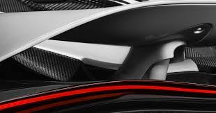 2018 mclaren 720s interior. interesting interior 2018 mclaren 720s release date on mclaren interior