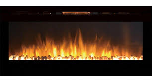 sydney wall mount electric fireplace by gibson living gl2050ws review august 2018