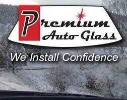 premium auto glass locally owned operated 5 locations to serve you arvada centennial co sprgs littleton longmont visit premiumautoglass com to