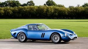 ferrari 250 gto price. this blue ferrari 250 gto is available from british prestige car specialist \u003ca href\u003d gto price e