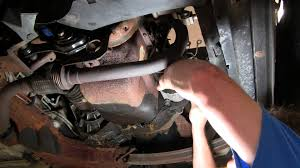 03 tahoe engine diagram installing a fuel pump a new harness how to install replace change starter motor chevy cavalier pontiac how to install replace change starter