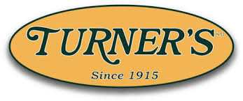 Turner Furniture Turneru0027s Furniture Turner Twitter Nongzico