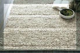 8x10 natural rug jute area rugs natural fiber rugs large size of rugs sisal rugs natural 8x10 natural rug
