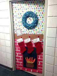 cool door decorations. Simple Decorations Bedroom Door Decorations Cool  Decorating Ideas Dorm You And Should Do This  In