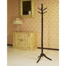 Bronze Coat Rack Bronze Coat Racks Entryway Furniture The Home Depot 78